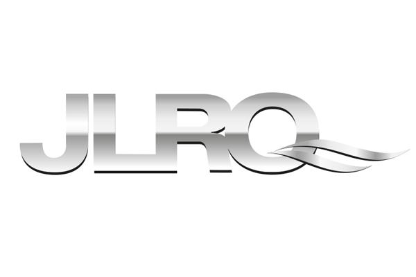 Group scoops JLRQ award
